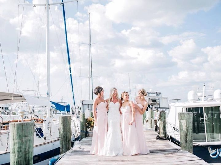 Tmx 1481743427435 1509423913270211373697555140969869247589667n Saint Petersburg, Florida wedding venue