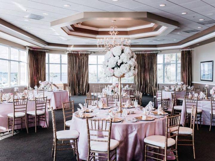 Tmx 1481743447706 1519265213441311456587544915089801273146502n Saint Petersburg, Florida wedding venue