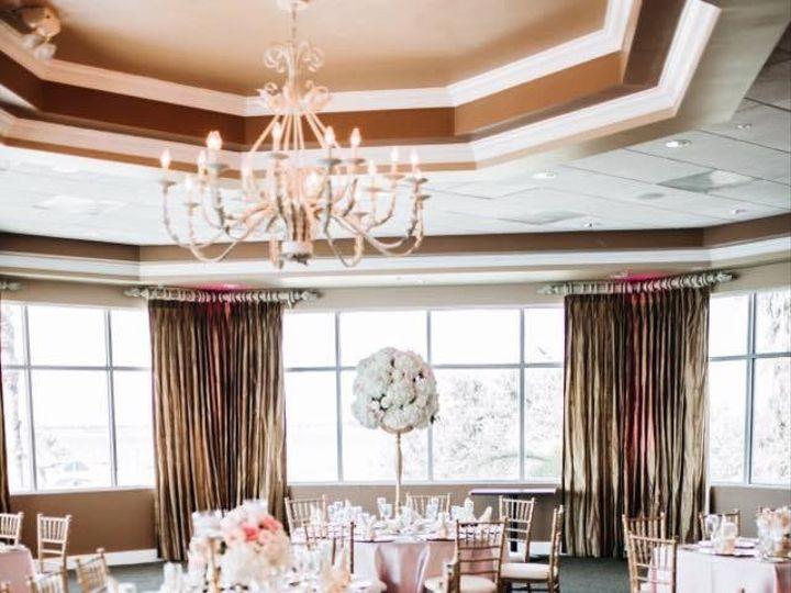 Tmx 1481743454237 1520332913333465167372172686098284884786592n Saint Petersburg, Florida wedding venue