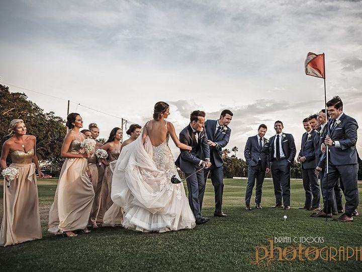 Tmx 1845011131 51 66758 158212874839888 Saint Petersburg, Florida wedding venue