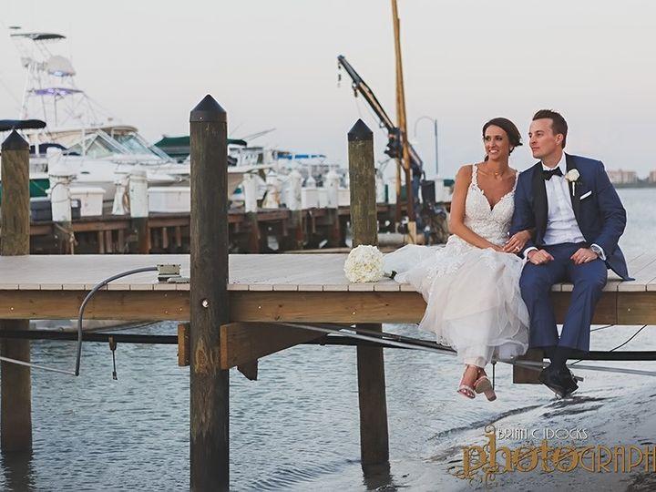 Tmx 1905571236 51 66758 158212874847734 Saint Petersburg, Florida wedding venue
