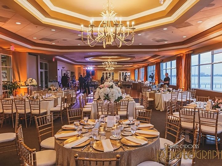 Tmx 1911541264 51 66758 158212874893921 Saint Petersburg, Florida wedding venue