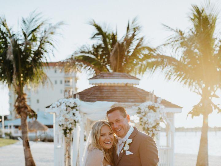 Tmx 378carlymattwedding 51 66758 158212882362733 Saint Petersburg, Florida wedding venue