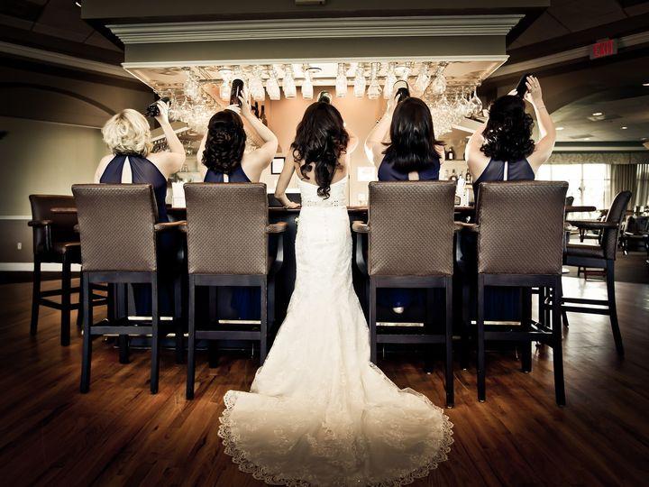Tmx I Mz9vfnw X3 51 66758 158212942170864 Saint Petersburg, Florida wedding venue