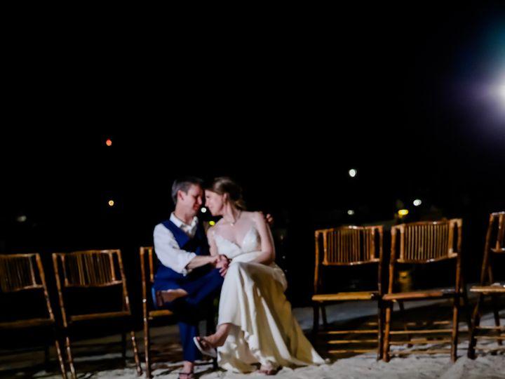 Tmx Lifelong Photography Studio 1407 51 66758 158212988714232 Saint Petersburg, Florida wedding venue
