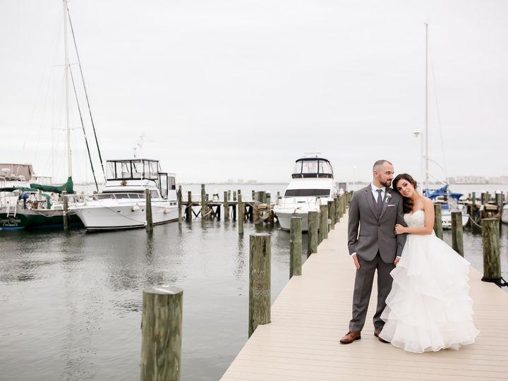 Tmx Lifelong Photography Studio Nerinamartinez Wedding 19 51 66758 158212984461410 Saint Petersburg, Florida wedding venue
