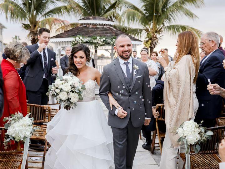 Tmx Lifelong Photography Studio Nerinamartinez Wedding 27 51 66758 158212984826656 Saint Petersburg, Florida wedding venue