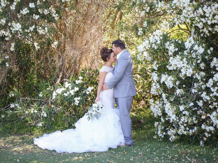Tmx Lifelongstudios 436 51 66758 158212982366858 Saint Petersburg, Florida wedding venue