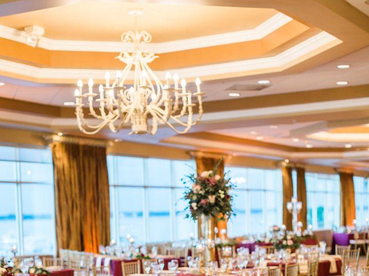 Tmx Nikki Rexs Wedding L Martin Wedding 1013 51 66758 158212977192484 Saint Petersburg, Florida wedding venue
