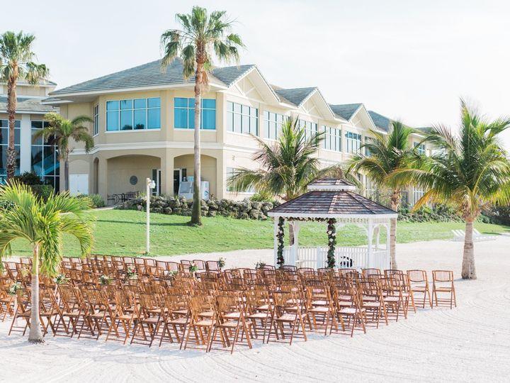 Tmx Nikki Rexs Wedding L Martin Wedding 413 51 66758 158212977150178 Saint Petersburg, Florida wedding venue