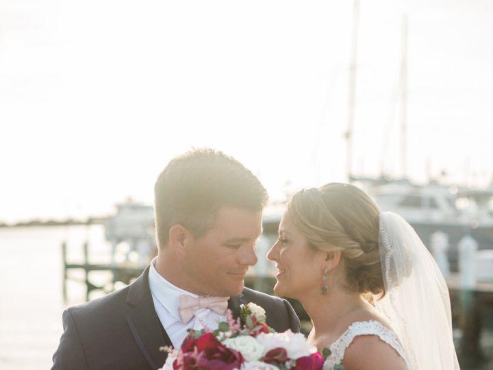 Tmx Nikki Rexs Wedding L Martin Wedding 732 51 66758 158212976979360 Saint Petersburg, Florida wedding venue