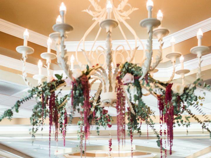 Tmx Nikki Rexs Wedding L Martin Wedding 950 51 66758 158212977282629 Saint Petersburg, Florida wedding venue
