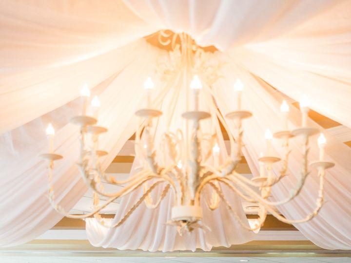 Tmx Nikkidougwedding0695 51 66758 158212969482812 Saint Petersburg, Florida wedding venue