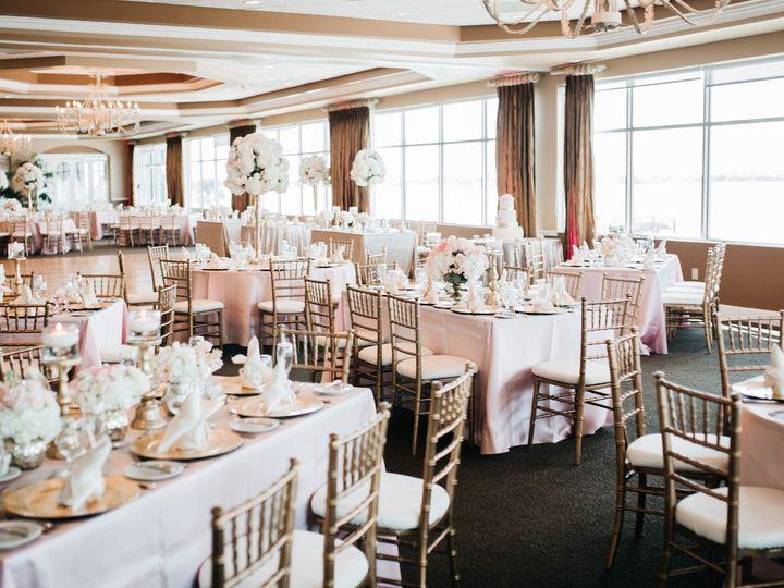 Tmx Reception 0416 51 66758 158212920456095 Saint Petersburg, Florida wedding venue