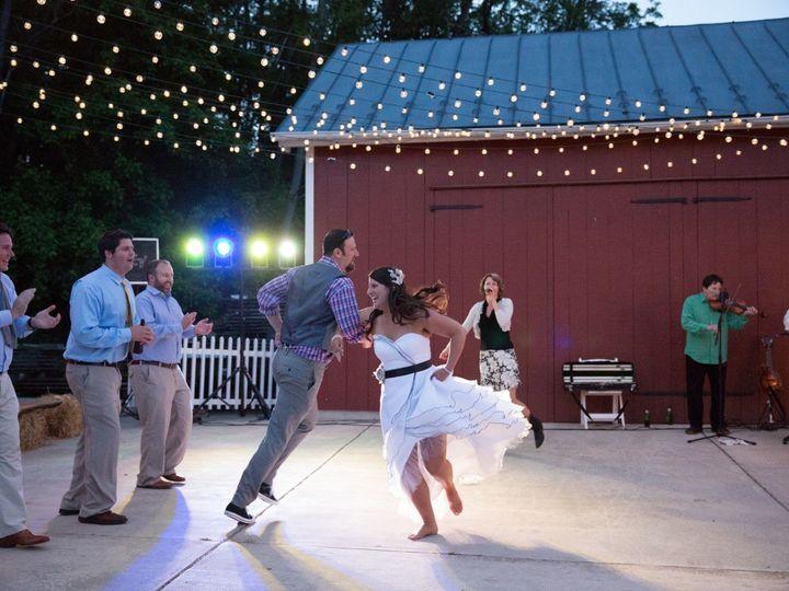 Tmx 1384492692848 Dancewithsav Stevensville wedding band