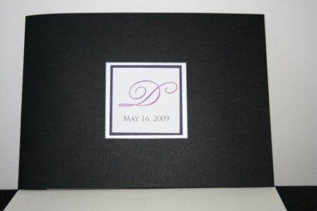 Tmx 1317946573538 Invitation Fuquay Varina wedding invitation