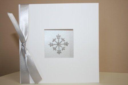 Tmx 1317946608257 Invitation22 Fuquay Varina wedding invitation
