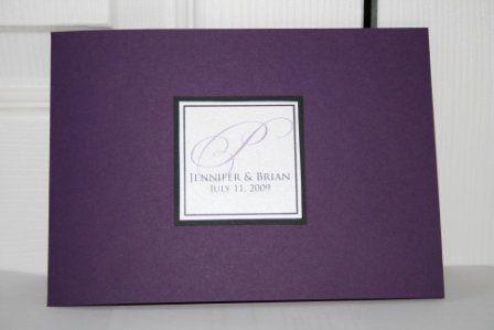 Tmx 1317946633710 Invitation35 Fuquay Varina wedding invitation