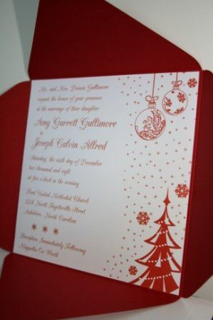 Tmx 1317946647553 Invitation7 Fuquay Varina wedding invitation