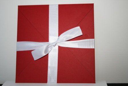 Tmx 1317946649475 Invitation8 Fuquay Varina wedding invitation