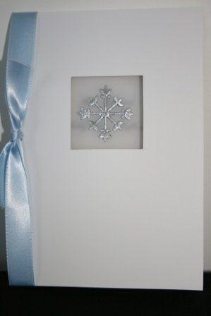 Tmx 1317946651522 Invitation9 Fuquay Varina wedding invitation