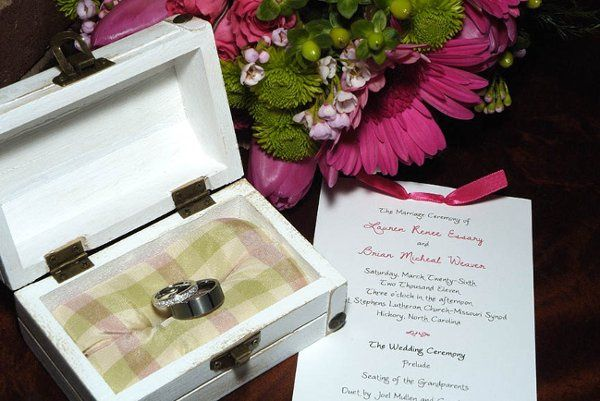 Tmx 1317946747741 003 Fuquay Varina wedding invitation