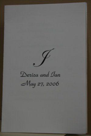 Tmx 1317946761350 Program12 Fuquay Varina wedding invitation
