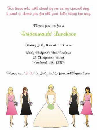 Tmx 1317950044163 BridalShower5 Fuquay Varina wedding invitation
