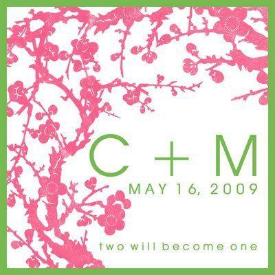 ChloeandMarlow1copy