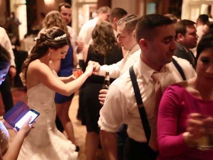Tmx 1454700770594 Ci124295585630498889 Dedham wedding band