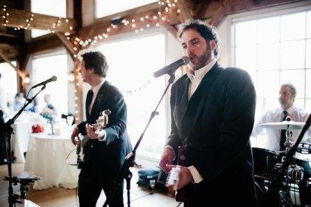 Tmx 1480385517329 Element 78 Wedding Band Dedham wedding band