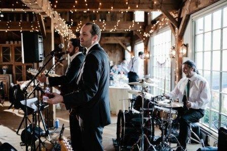 Tmx 1480385536611 Sarah John Wed 456 Dedham wedding band
