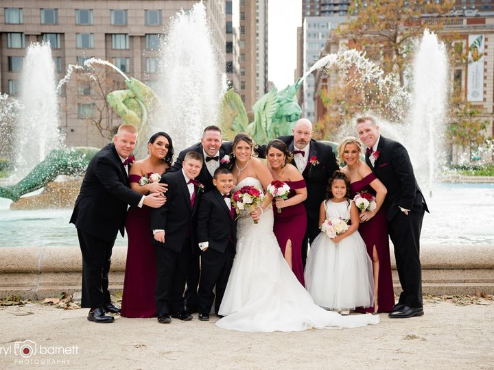 Tmx 0330 Rosa And Brian Edit 51 947758 Millville, NJ wedding photography