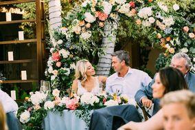 Perfectly Made Weddings