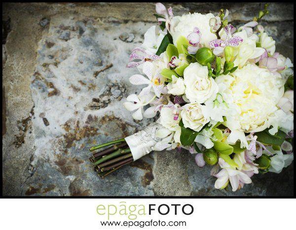 EpagaWeddingPhotosforWebsite006