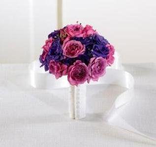 Flowers-N-Frills