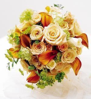 Tmx 1294868952869 Mangobouquet Columbus, Ohio wedding florist