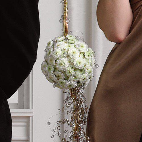 Tmx 1294868990572 WhitePamanderJH Columbus, Ohio wedding florist