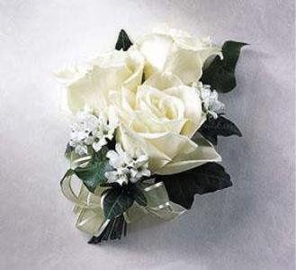Tmx 1298486742456 5thave2 Columbus, Ohio wedding florist