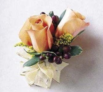 Tmx 1298486773503 5thave3 Columbus, Ohio wedding florist