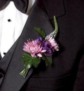 Tmx 1298486857425 5thave5 Columbus, Ohio wedding florist