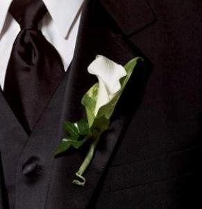 Tmx 1298486893894 5thave6 Columbus, Ohio wedding florist