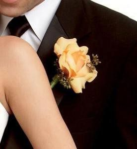 Tmx 1298486937831 5thave7 Columbus, Ohio wedding florist