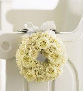 Tmx 1298487273190 5thave10 Columbus, Ohio wedding florist