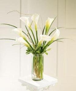 Tmx 1298487373706 5thave12 Columbus, Ohio wedding florist