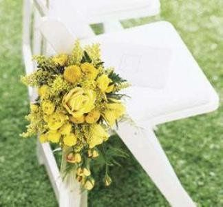 Tmx 1298487411534 5thave13 Columbus, Ohio wedding florist