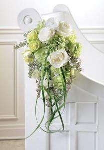 Tmx 1298487457628 5thave14 Columbus, Ohio wedding florist
