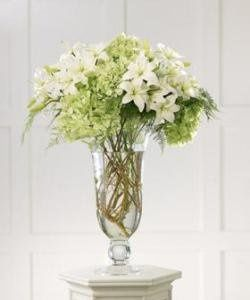 Tmx 1298487495644 5thave15 Columbus, Ohio wedding florist