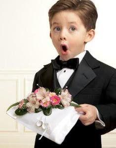 Tmx 1298487534331 5thave16 Columbus, Ohio wedding florist