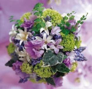 Tmx 1298487654315 5thave18 Columbus, Ohio wedding florist